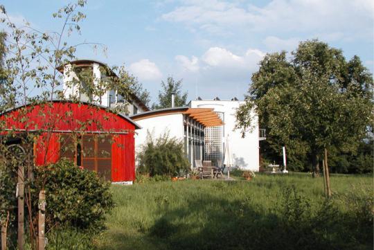 Haus 05