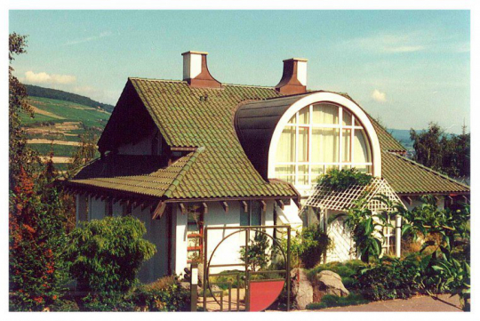 Haus 03