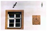 Bild-5
