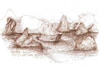 Bild-2
